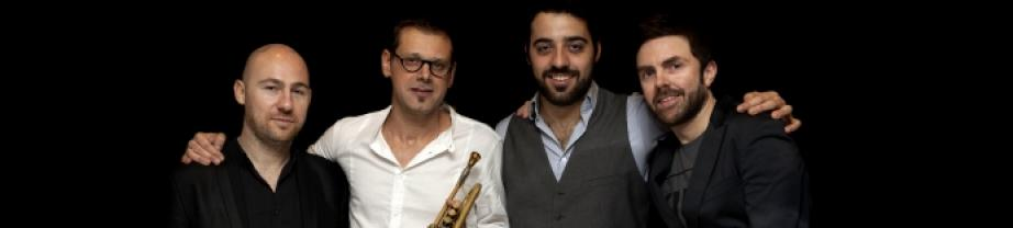 bosso quartetto_news