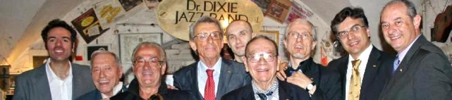 doctor dixie_jazz_band_news