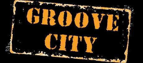 groove city_logo_news