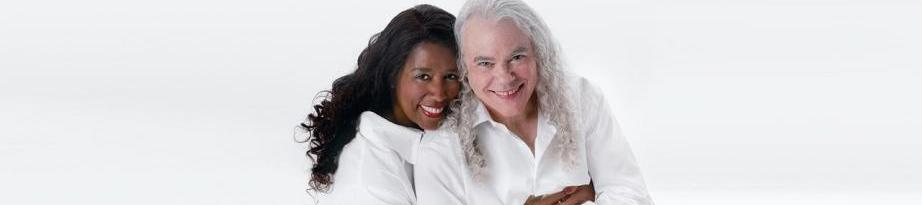 tuck and patti pi