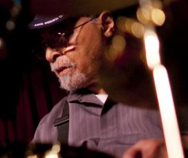 jimmy cobb_news